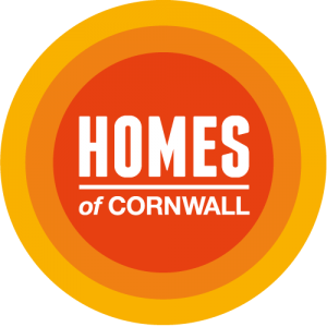 homes-of-cornwall-estate-agents-logo